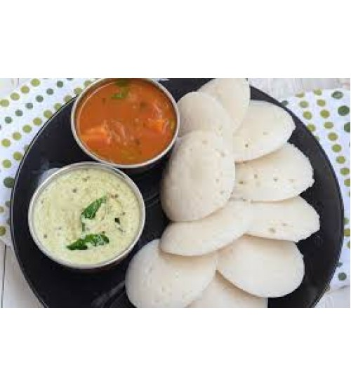Combo of IDli for Family